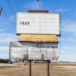 Janae Contag – Pray_1