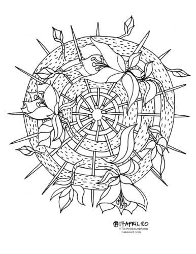 TIAKEO covidcolorsheets 17APRIL20 download