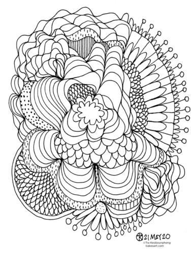 TIAKEO covidcolorsheets 21MAY20 download