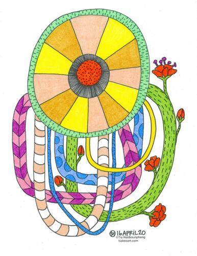 TIAKEO covidcolorsheets APRIL016 colored